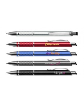 OMEGA - Metal Ball Pen