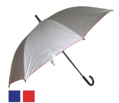 "Umbrella (24"" Silver Lining)"