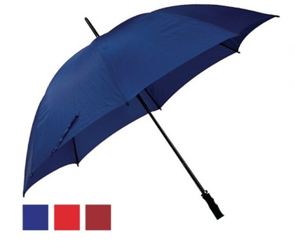 "30"" Nylon Umbrella"
