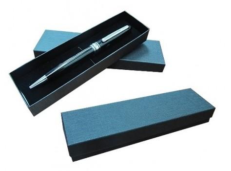TB Paper Pen Box