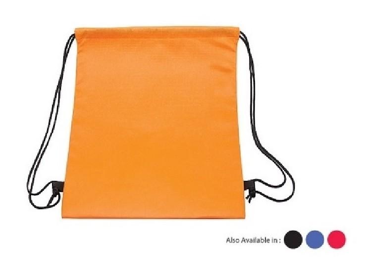 non woven bag eco bag supplier malaysia selangor
