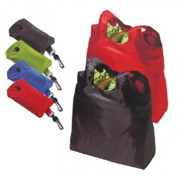 PGM MC COLLER BAG 152