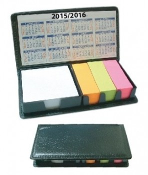 PGM MC PU MEMO BOX 151