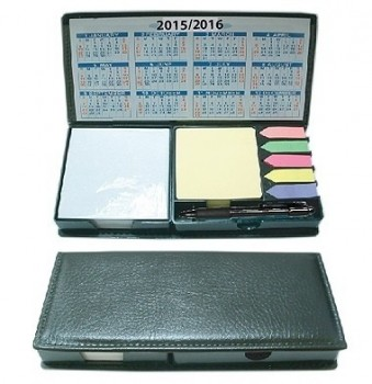 PGM MC PU MEMO BOX 152
