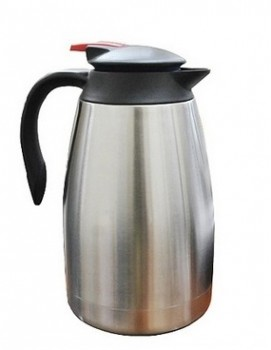 PGM MC DOUBLE WALL THERMO POT 1.5L
