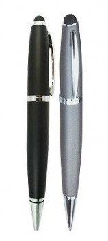 PGM MC TD pen 154