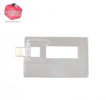 PGM VD USB A024
