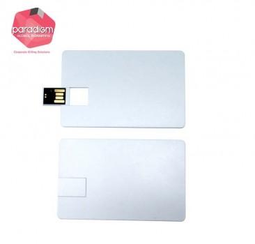 PGM VD USB A026