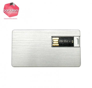 PGM VD USB A027