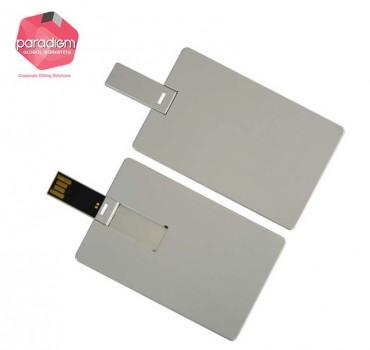 PGM VD USB A028