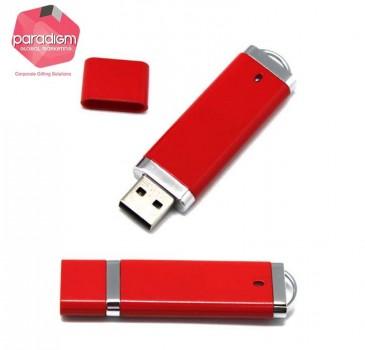 PGM VD USB B016