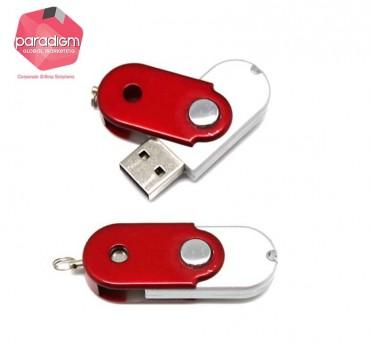PGM VD USB B029