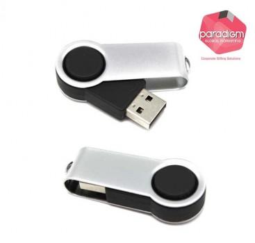 PGM VD USB B032