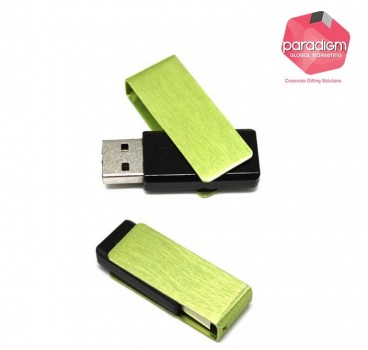 PGM VD USB B038