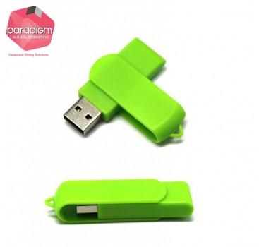 PGM VD USB B039