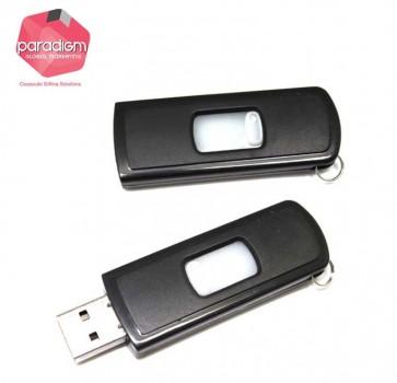 PGM VD USB B044