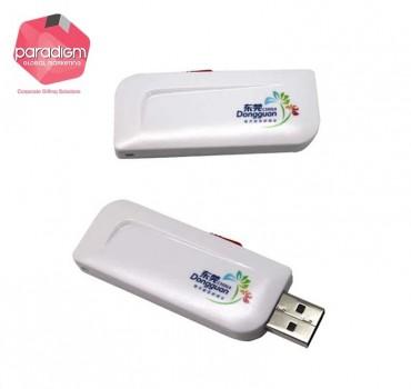 PGM VD USB B047