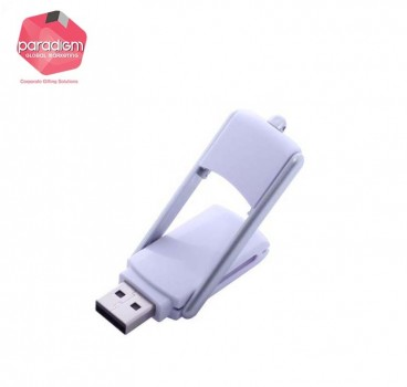 PGM VD USB B057