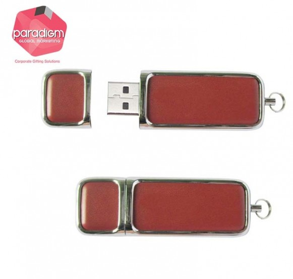 PGM VD USB D010