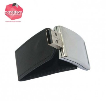 PGM VD USB D014