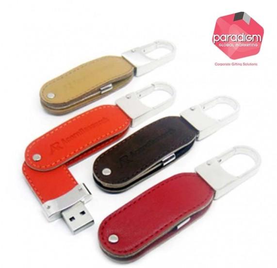 PGM VD USB D016