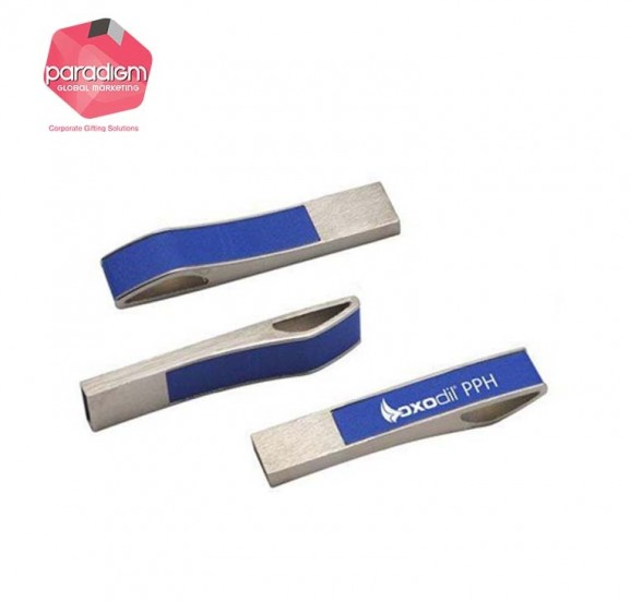 PGM VD USB D022