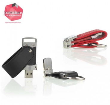 PGM VD USB D025