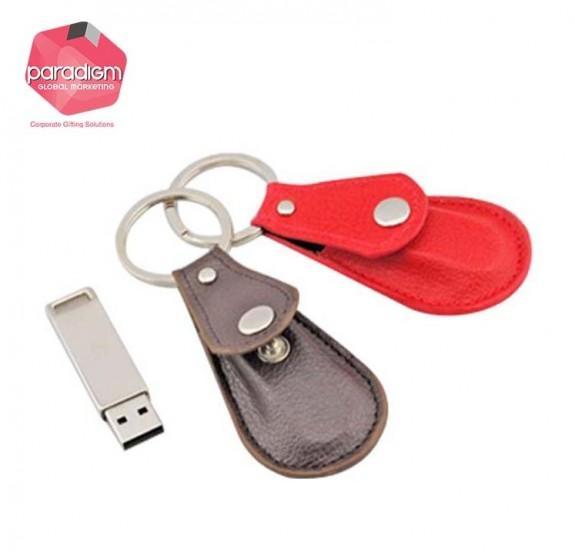 PGM VD USB D027