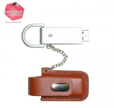 PGM VD USB D028