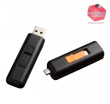PGM VD USB F006