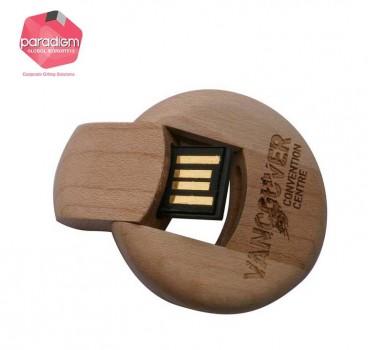 PGM VD USB H047