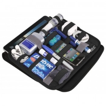 GRID-IT!® Wrap 10  For iPad/Tablets