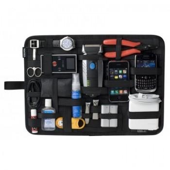 "GRID-IT!® Organizer  Extra Large 11"" x 15"" Luggage Accessory"