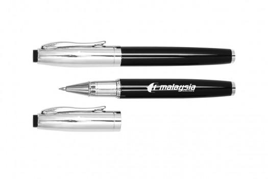 DIRECTOR - Metal Roller Pen
