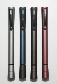 Extraordinary Plastic Pen