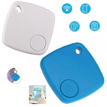 PGM Bluetooth Tracker 01