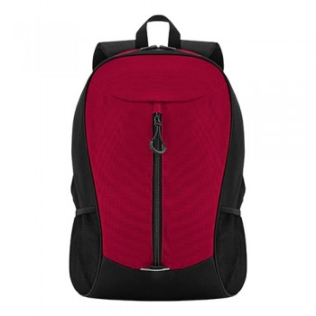 PGM BM S02-598STD-03 Day Pack