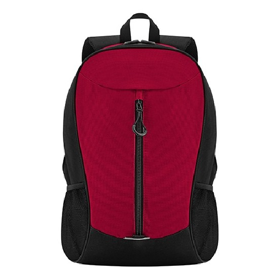 PGM BG S02-598STD-03 Day Pack