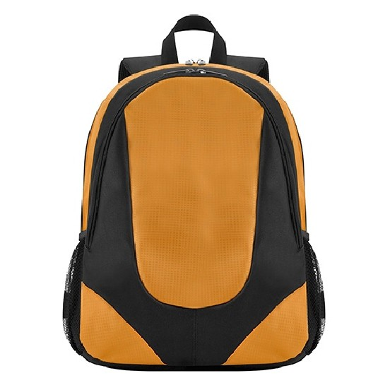 PGM BM S02-597STD-05 Day Pack