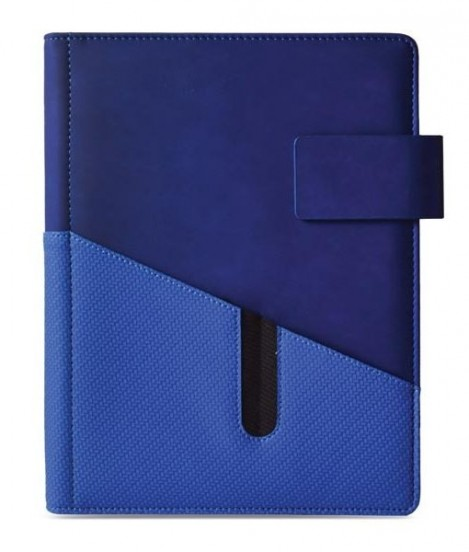 PGM ED Datami Organizer with Phone Pocket