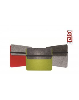 Felt Multi-Purpose Case 1