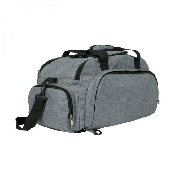 Huge Travelling Bag
