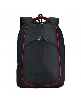 Sleek Backpack