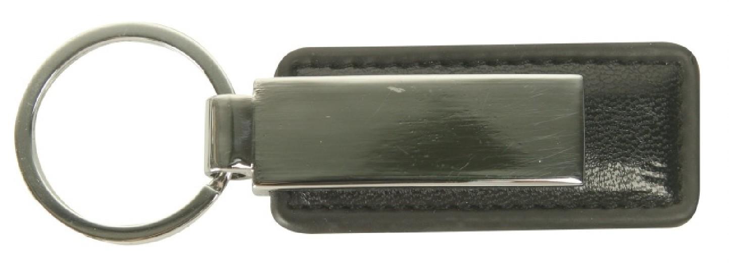 PGM BG KS-104