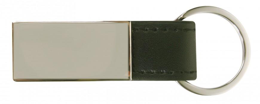 PGM BG KS-103