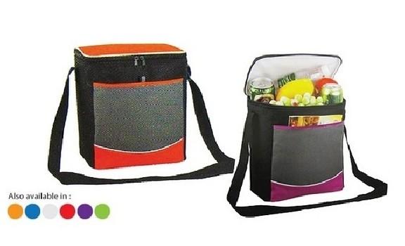 Cooler Sling  Bag