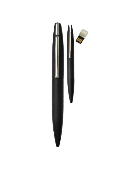 PGM MC TD pen 153