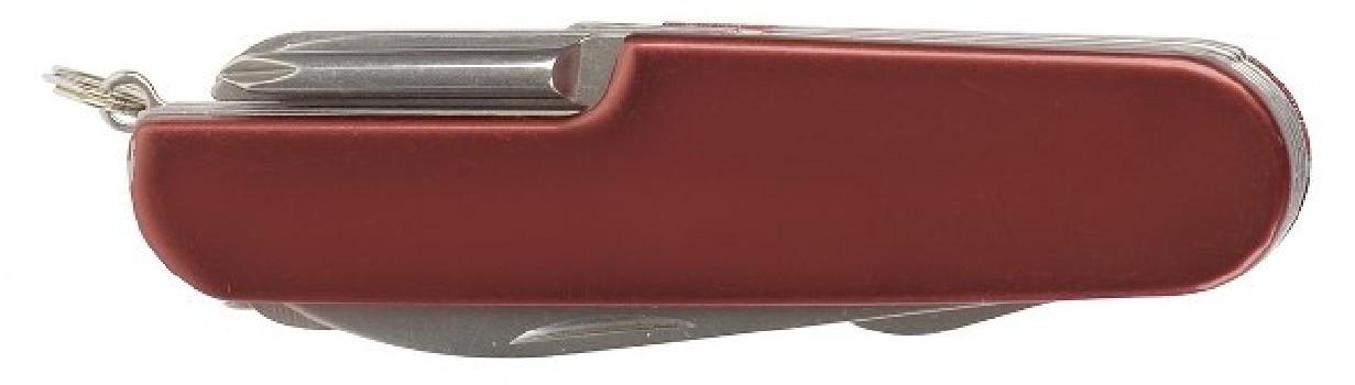 PGM BG BG-5011