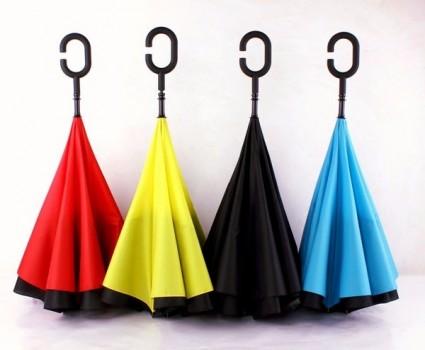 PGM CH Double Layer Reverse Umbrella