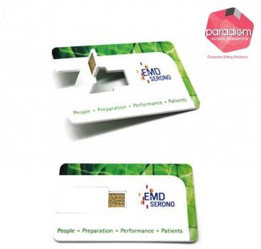 PGM VD USB A002